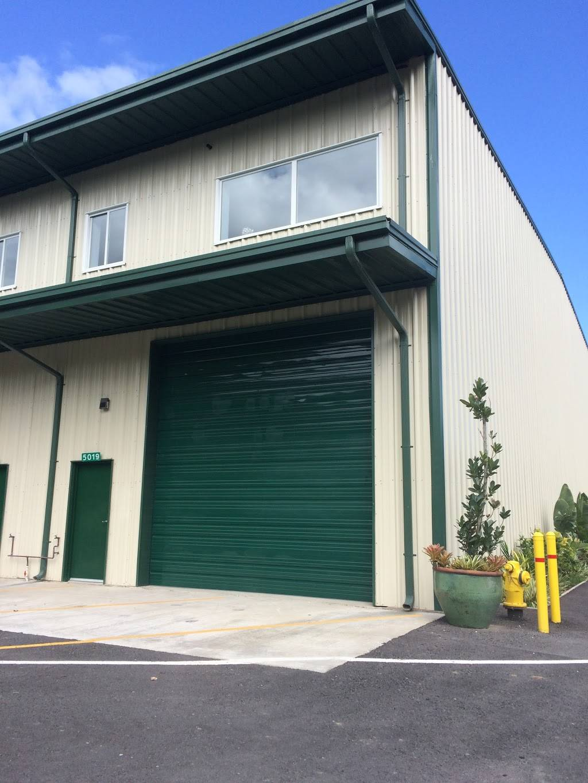 Kailua Dance Academy - school  | Photo 3 of 6 | Address: 203 Kapaa Quarry Pl, Kailua, HI 96734, USA | Phone: (808) 888-9369