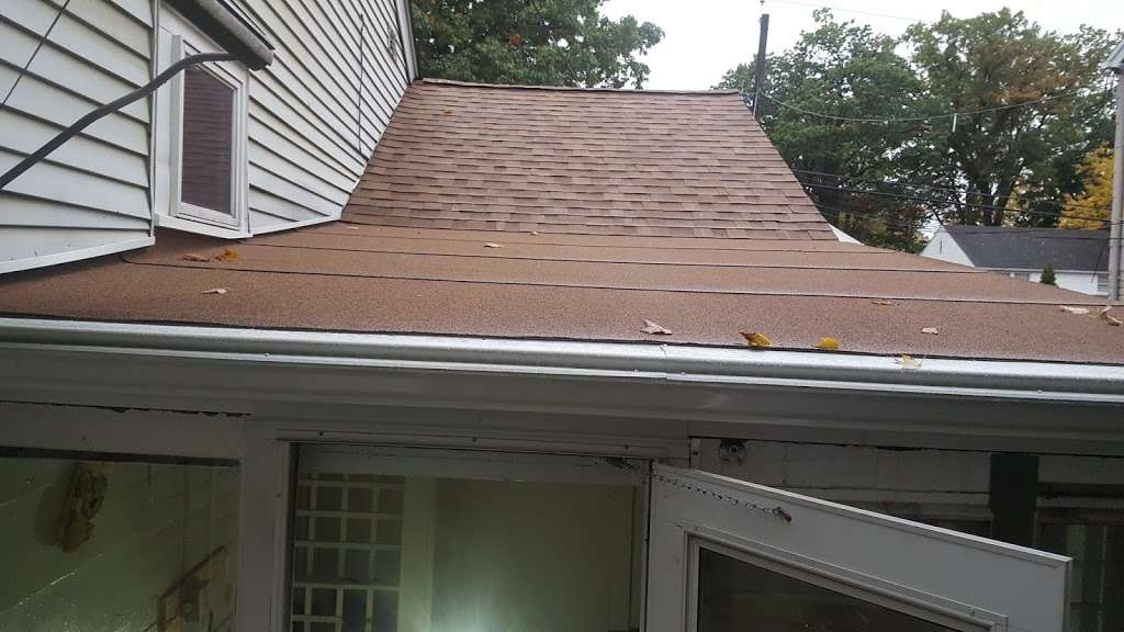Strober Roofing and Maintenance - roofing contractor  | Photo 5 of 5 | Address: 3 Sherwood Ct, Flemington, NJ 08822, USA | Phone: (908) 399-3618