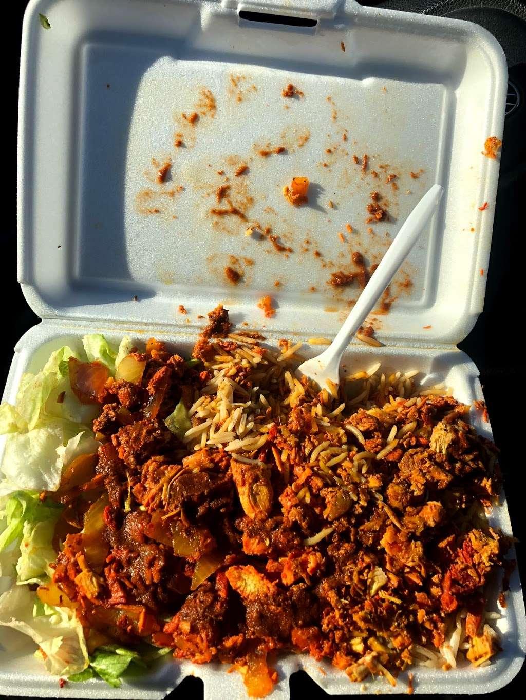 Hamza & Madina - restaurant    Photo 7 of 10   Address: 83-46 255th St, Glen Oaks, NY 11004, USA   Phone: (718) 908-4163