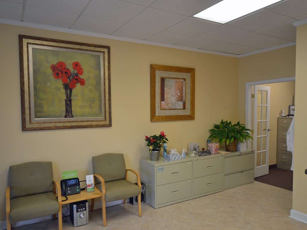 Best Value Hearing Care Center - health    Photo 5 of 10   Address: 107 Kilson Dr, Mooresville, NC 28117, USA   Phone: (704) 663-0223