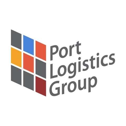 Port Logistics Group - storage  | Photo 6 of 6 | Address: 442 Avenue P, Newark, NJ 07105, USA | Phone: (973) 522-0215
