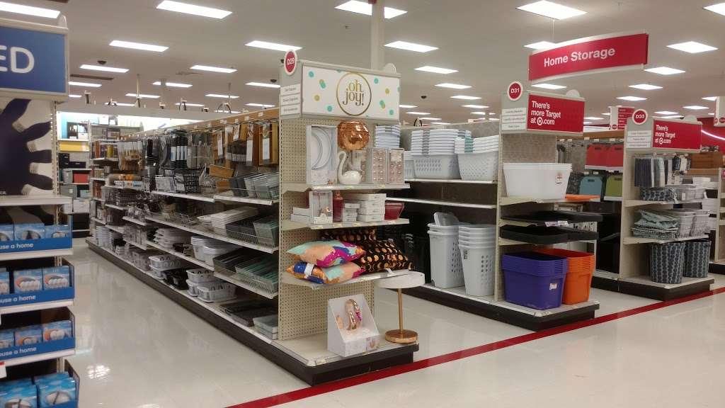Target - department store  | Photo 10 of 10 | Address: 380 Consumer Square, Mays Landing, NJ 08330, USA | Phone: (609) 645-8133