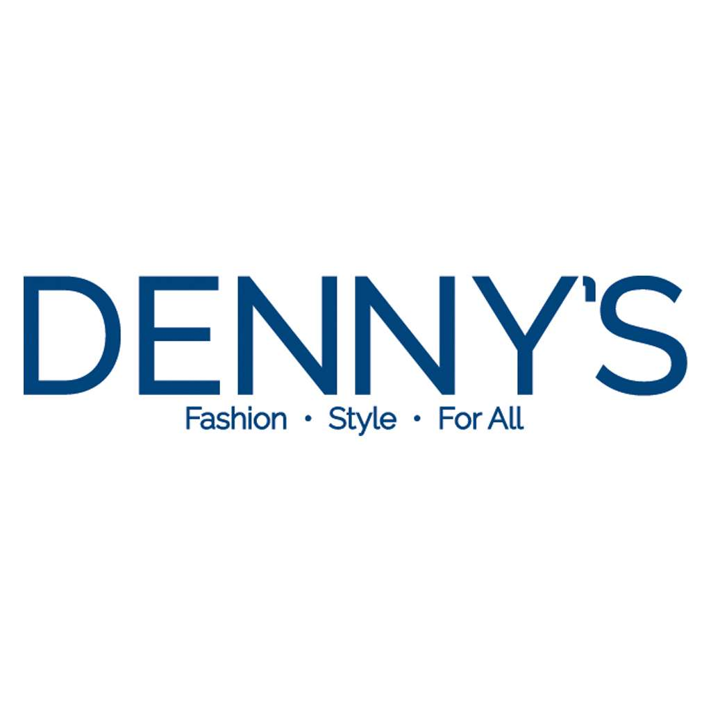 Dennys Fashion, Style, For All - clothing store  | Photo 1 of 1 | Address: 19595 FL-7 B, Boca Raton, FL 33498, USA | Phone: (561) 477-2000