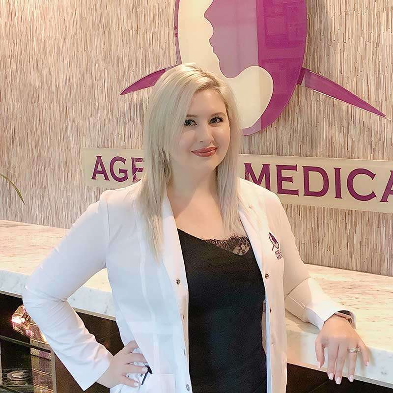 Ageless Medical - hair care    Photo 9 of 10   Address: 10640 Griffin Rd #102, Cooper City, FL 33328, USA   Phone: (954) 680-8330