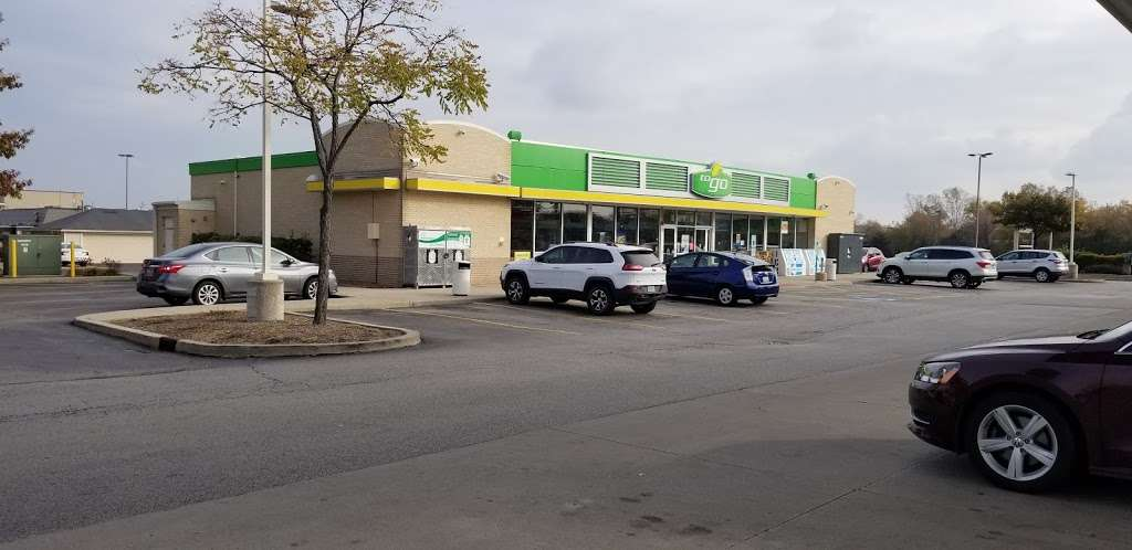 BP - gas station    Photo 7 of 10   Address: 1998 Willow Rd, Northbrook, IL 60062, USA   Phone: (847) 562-0378