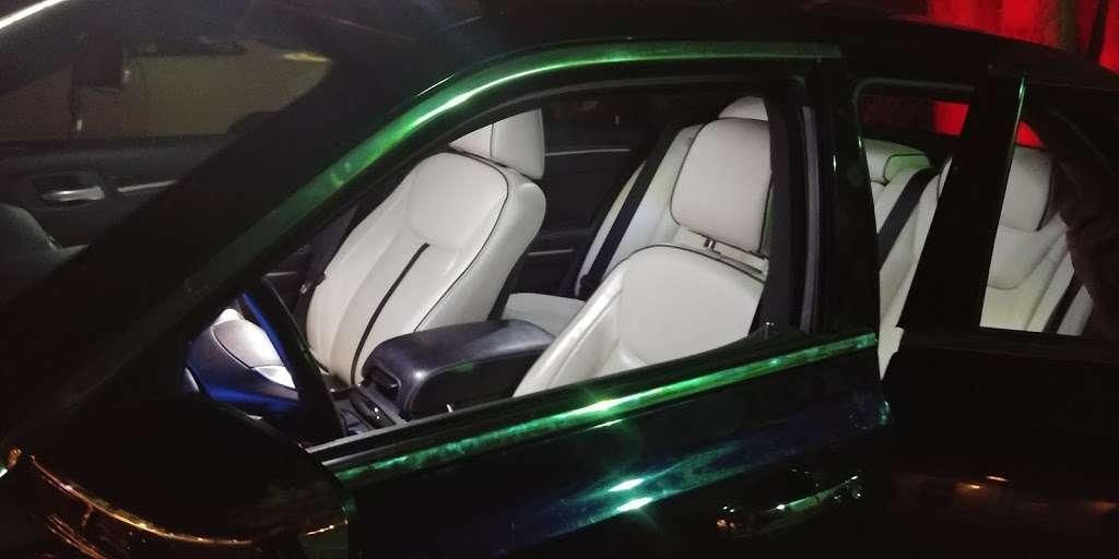 Opulent Performance & Auto Accessories - car repair  | Photo 5 of 10 | Address: 2214 N Golden Ave, San Bernardino, CA 92404, USA | Phone: (909) 300-1188