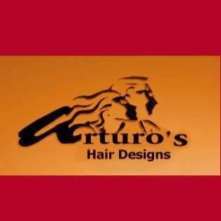 Arturos Hair Designs - hair care  | Photo 2 of 2 | Address: 4425 Taylor Ave, Racine, WI 53405, USA | Phone: (262) 554-6710