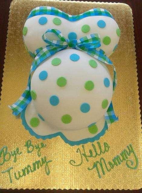 Solteros Bakery - cafe  | Photo 10 of 10 | Address: 10232 I Ave #20, Hesperia, CA 92345, USA | Phone: (760) 956-6200