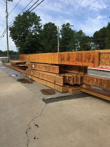 Robinson Builders Mart of Newton, NC - hardware store  | Photo 7 of 10 | Address: 1415 Northwest Blvd, Newton, NC 28658, USA | Phone: (828) 464-7700