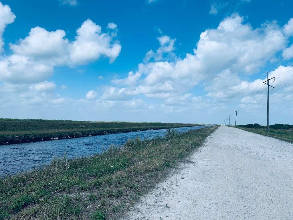 Rotenberger Wildlife Management Area - park  | Photo 2 of 10 | Address: Florida, USA