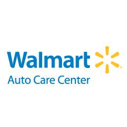 Walmart Auto Care Centers - car repair  | Photo 3 of 3 | Address: 10735 Pendleton Pike, Indianapolis, IN 46236, USA | Phone: (317) 823-1809
