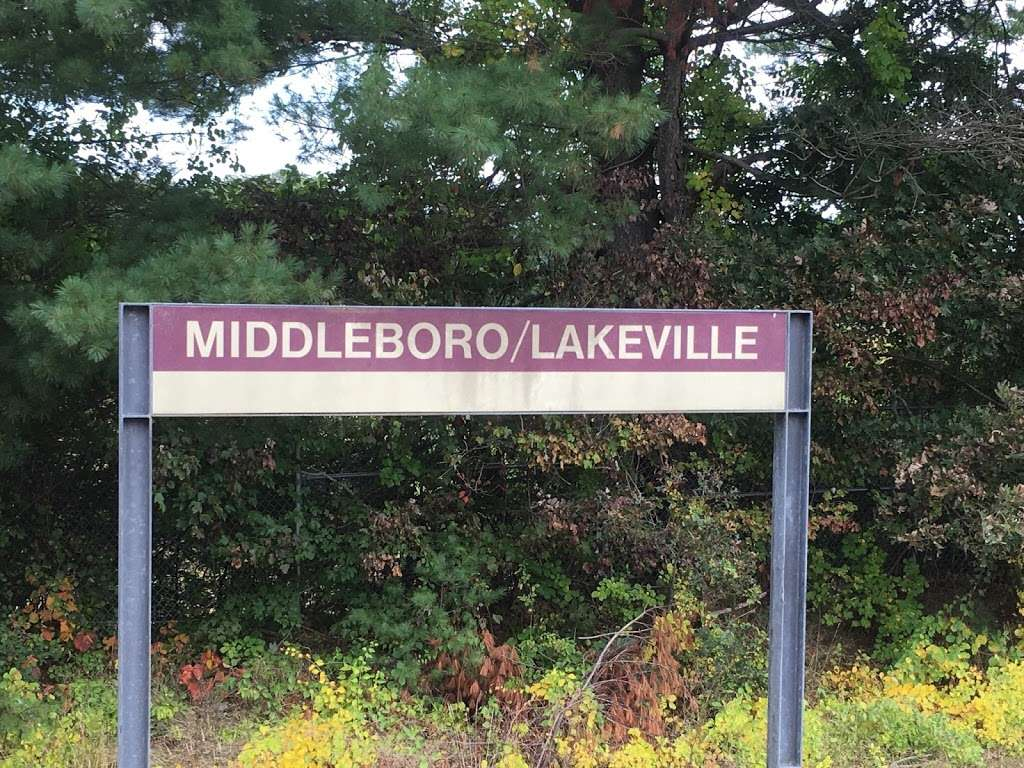 Middleboro/Lakeville - train station    Photo 1 of 4   Address: Commercial Dr, Lakeville, MA 02347, USA   Phone: (617) 222-3200