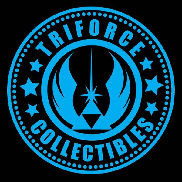 Game Over Games (TriForce Collectibles) - store  | Photo 3 of 4 | Address: 6835 N 58th Ave, Glendale, AZ 85301, USA | Phone: (480) 213-8494