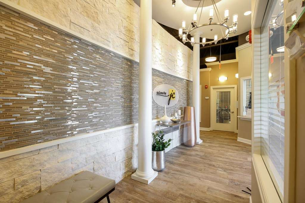 Salons by JC - hair care  | Photo 1 of 10 | Address: 675 Lowell St, Lexington, MA 02420, USA | Phone: (781) 538-6221