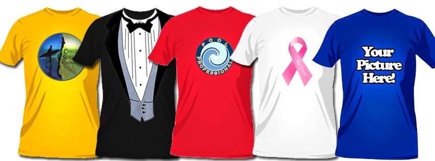 Arizona Custom T-Shirts - clothing store  | Photo 1 of 10 | Address: 5721 S Siesta Ln, Tempe, AZ 85283, USA | Phone: (480) 839-6244