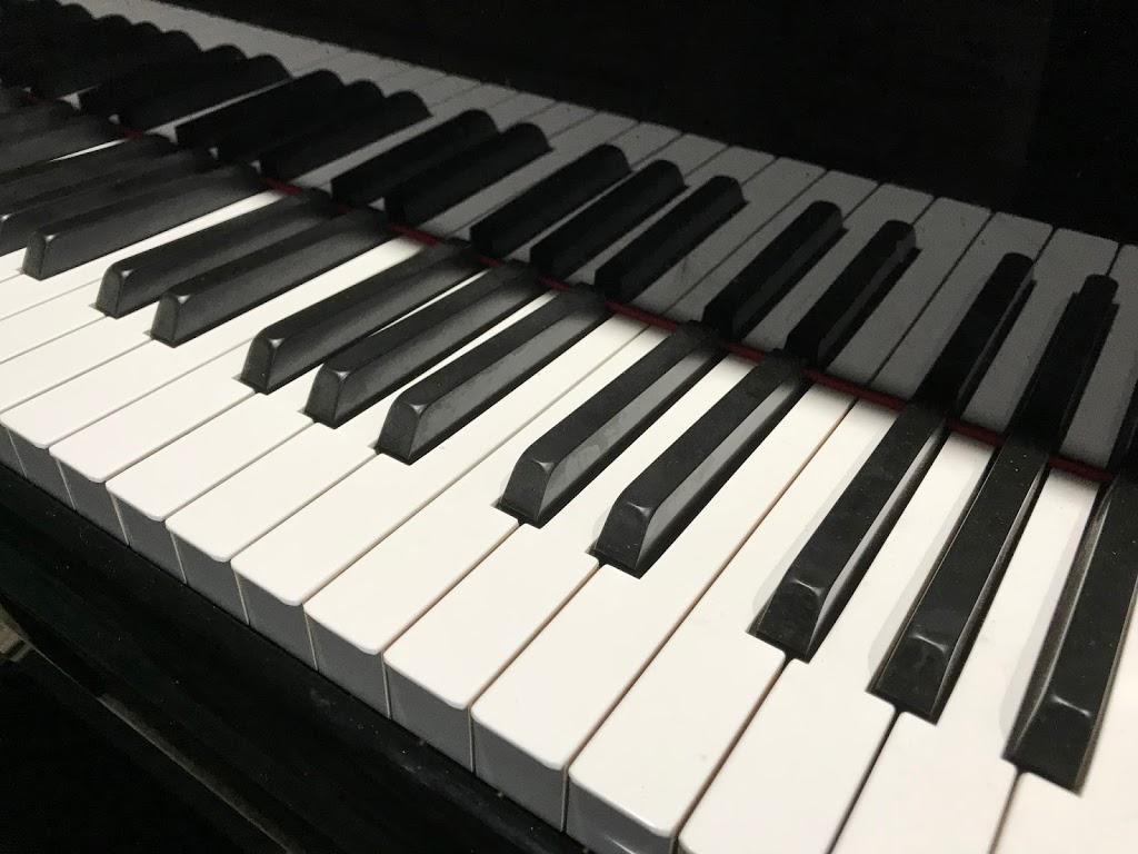 Studio 88 - Suzuki Piano Lessons by Liz Trupp - electronics store  | Photo 1 of 2 | Address: 18403 NE 111th Ave, Battle Ground, WA 98604, USA | Phone: (360) 518-4224