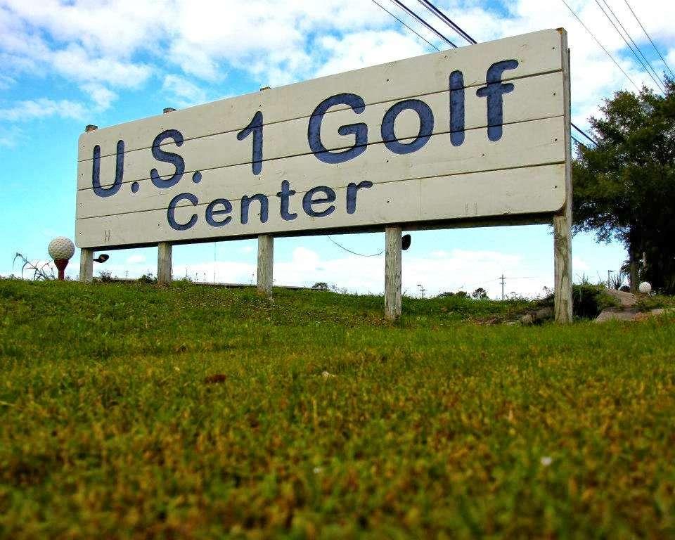 US 1 Golf Center - school  | Photo 4 of 9 | Address: 4775 US-1, Rockledge, FL 32955, USA | Phone: (321) 632-5461