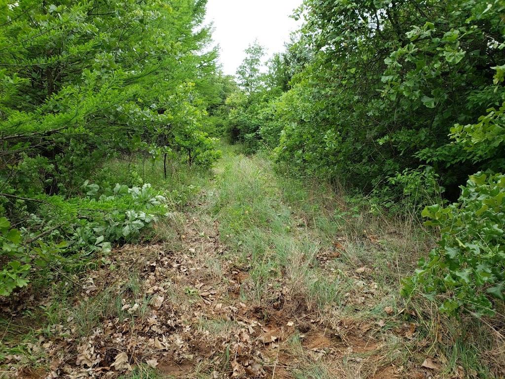 The Pines RV Community - rv park  | Photo 4 of 7 | Address: 5001 Knob Hill Rd, Azle, TX 76020, USA | Phone: (817) 876-7635