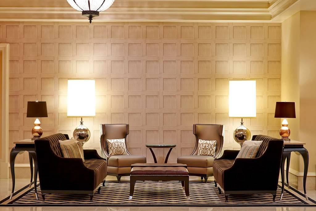 River City Casino & Hotel - lodging  | Photo 6 of 10 | Address: 777 River City Casino Blvd, St. Louis, MO 63125, USA | Phone: (314) 388-7777