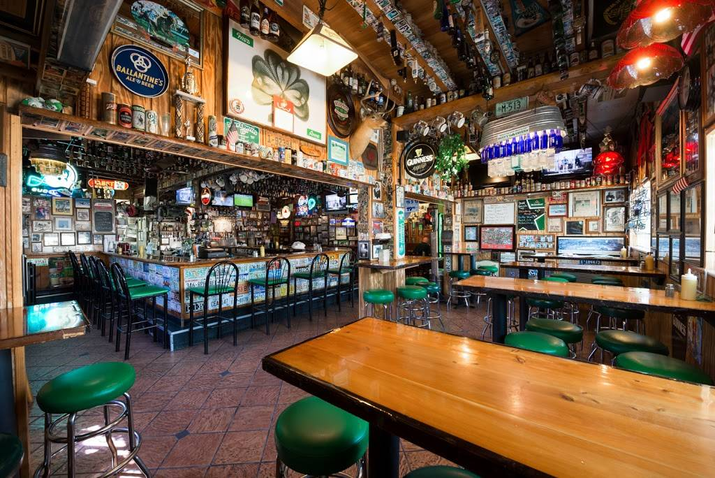 Duffys Tavern - restaurant  | Photo 1 of 9 | Address: 2108 SW 57th Ave, Miami, FL 33155, USA | Phone: (305) 264-6580