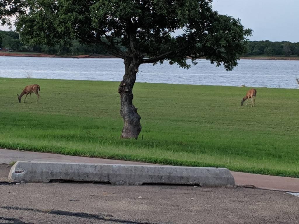 Storybook Forest - park    Photo 10 of 10   Address: 7200 E 15th St, Edmond, OK 73013, USA   Phone: (405) 216-7471
