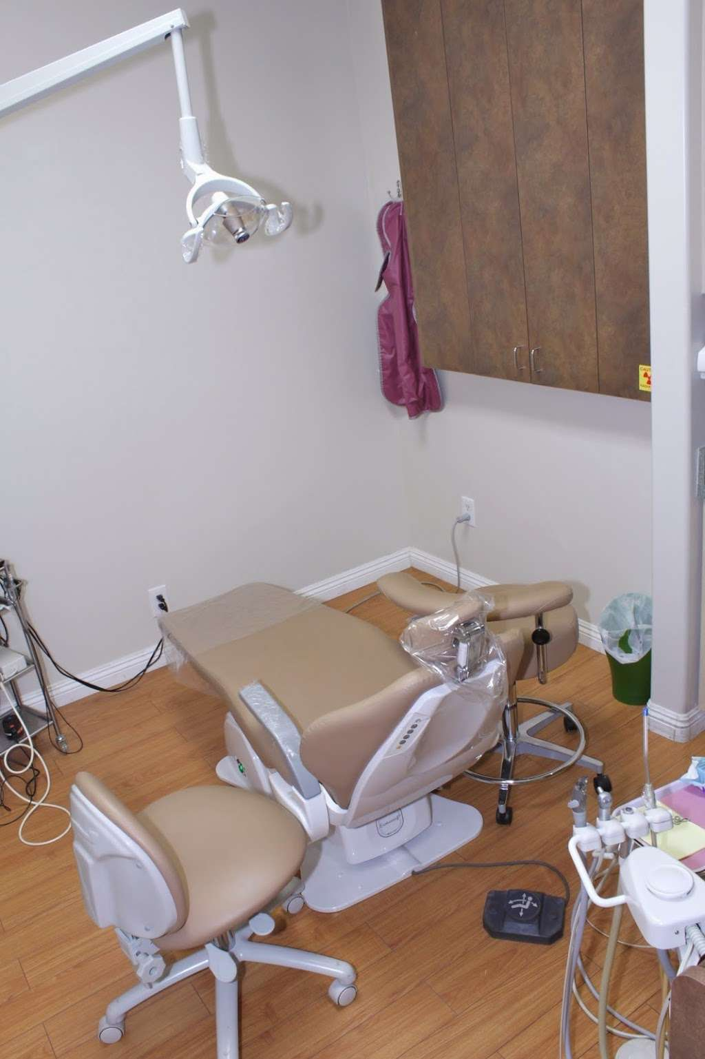 GT Family Dentistry - dentist  | Photo 3 of 9 | Address: 6334 Lincoln Ave, Cypress, CA 90630, USA | Phone: (714) 527-1801