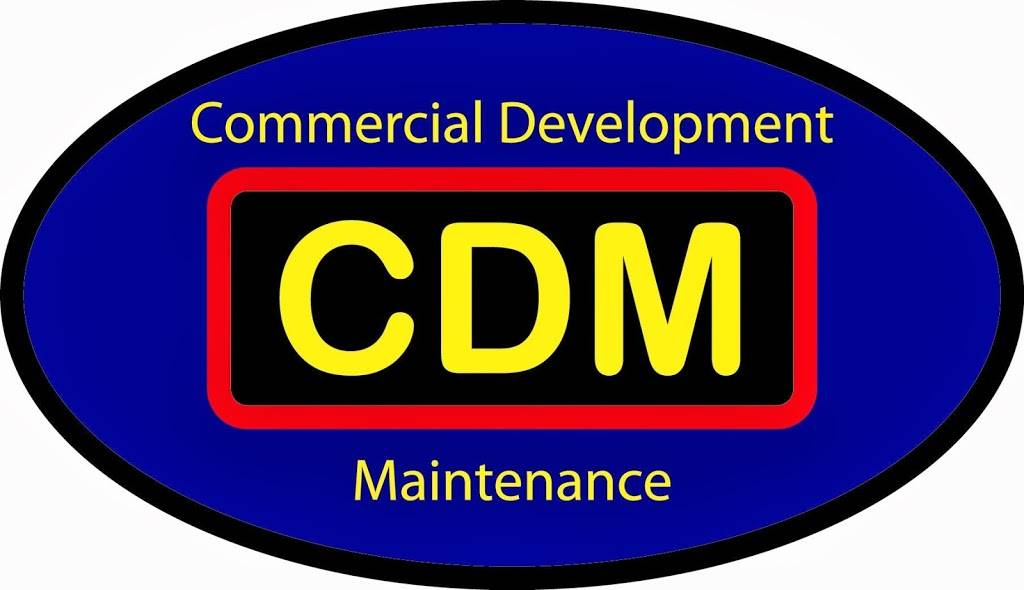 Commercial Development and Maintenance - plumber  | Photo 1 of 1 | Address: 2706 Cool Lilac Ave, Henderson, NV 89052, USA | Phone: (702) 566-5664
