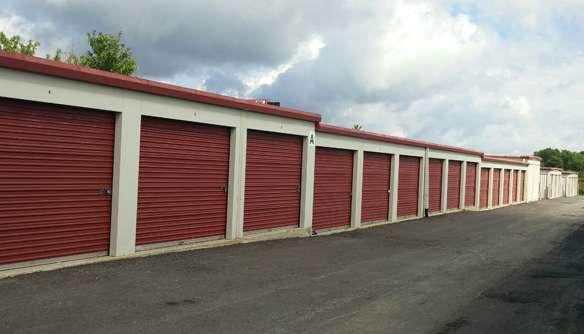 Stor-N-Loc - storage    Photo 2 of 4   Address: 15935 S Cedar Rd, Lockport, IL 60491, USA   Phone: (708) 301-7575