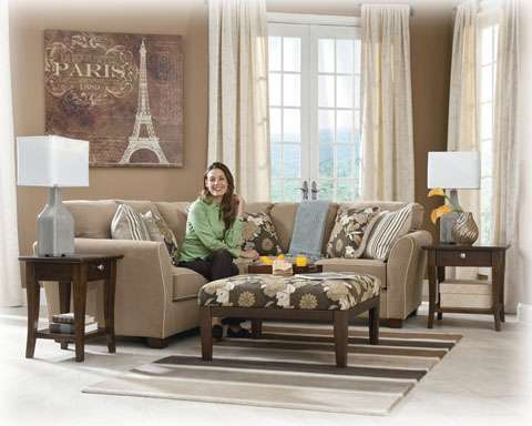 Arwoods Furniture & Mattress - Missouris LARGEST Furniture Sto - furniture store    Photo 7 of 10   Address: 801 Pride Ave, Warrensburg, MO 64093, USA   Phone: (660) 429-2264