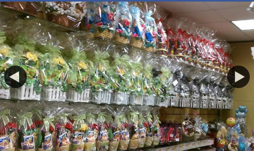 Chocolicious NY - store  | Photo 5 of 10 | Address: 175 Division Ave, Brooklyn, NY 11211, USA | Phone: (888) 969-6069