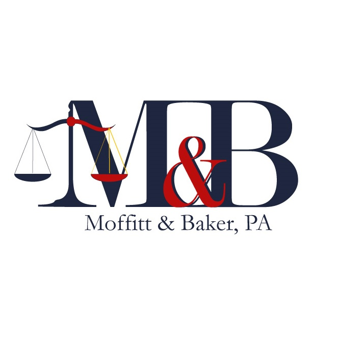 The Law Office of Philip Moffitt, P.A. - lawyer    Photo 1 of 1   Address: 3733 University Blvd W #212, Jacksonville, FL 32217, USA   Phone: (904) 413-1790