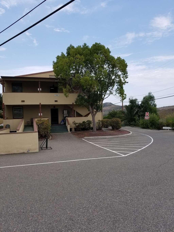 Marine Manor BLDG 1341 - lodging    Photo 3 of 5   Address: Oceanside, CA 92058, USA