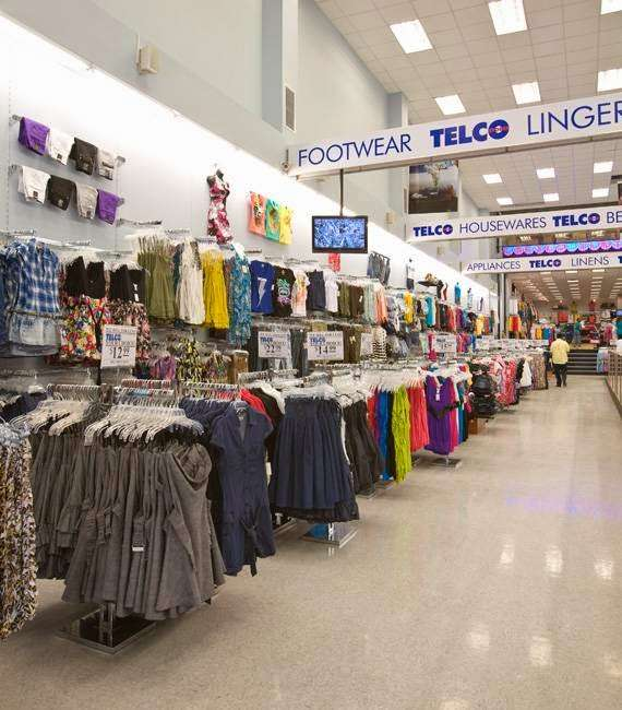 Telco Stores - department store  | Photo 4 of 10 | Address: 6708 18th Ave, Brooklyn, NY 11204, USA | Phone: (718) 621-2120
