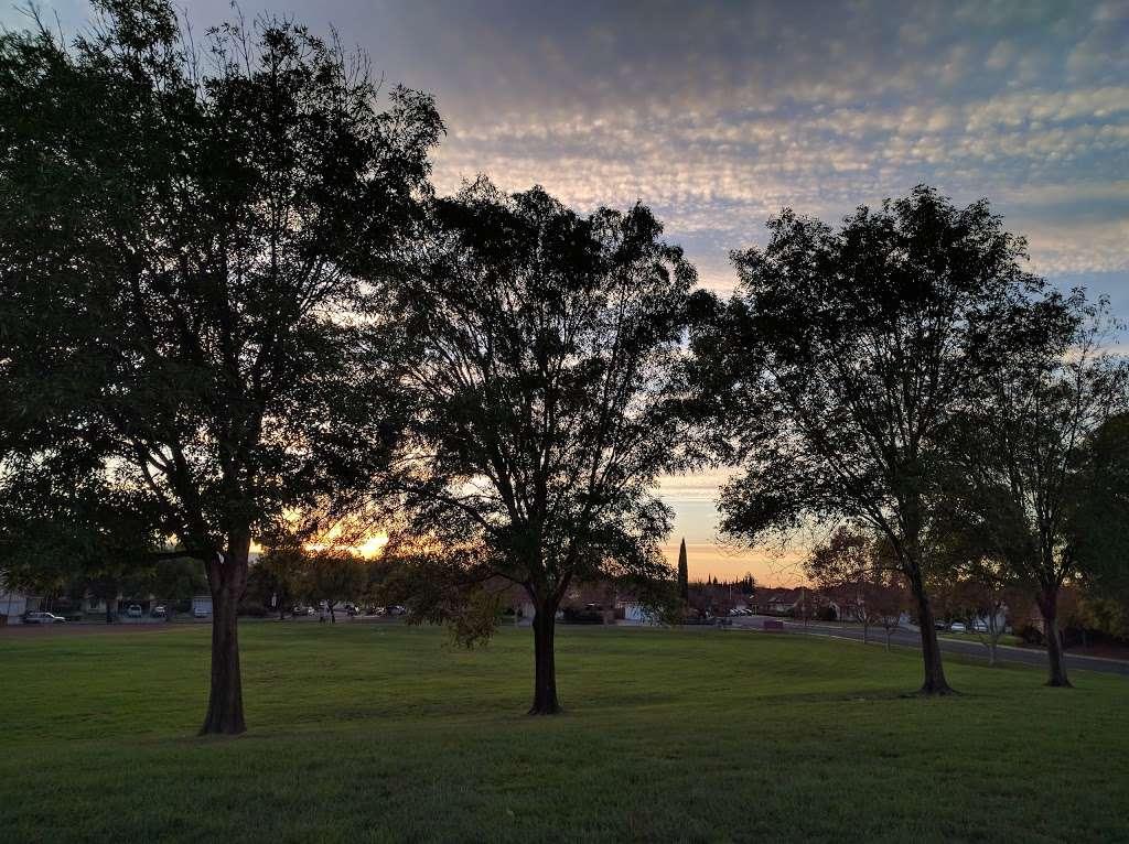Almondridge Park - park  | Photo 2 of 10 | Address: 3400 Almondridge Dr, Antioch, CA 94509, USA | Phone: (925) 779-6950