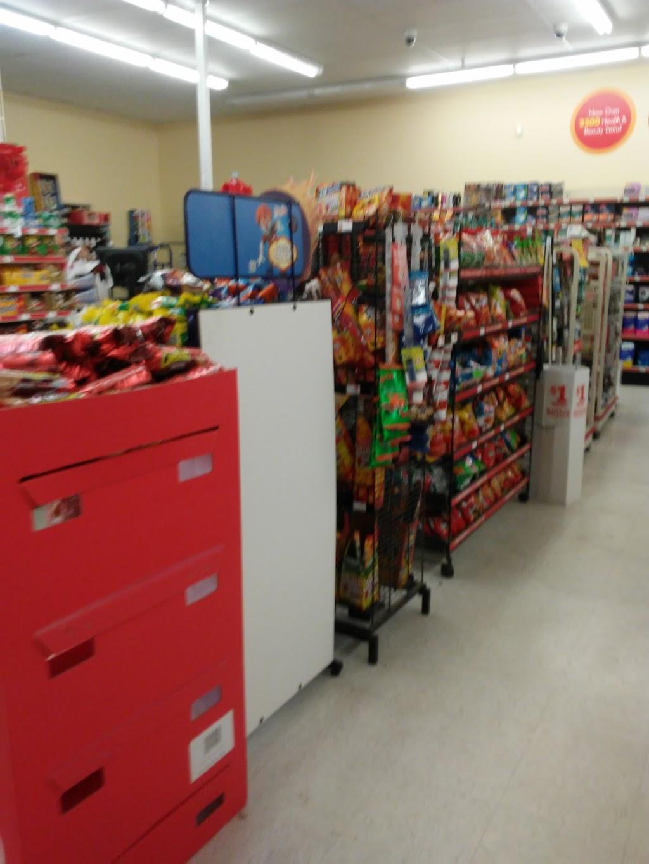 Family Dollar - supermarket    Photo 1 of 4   Address: 12201b Socorro Rd, San Elizario, TX 79849, USA   Phone: (915) 209-6024
