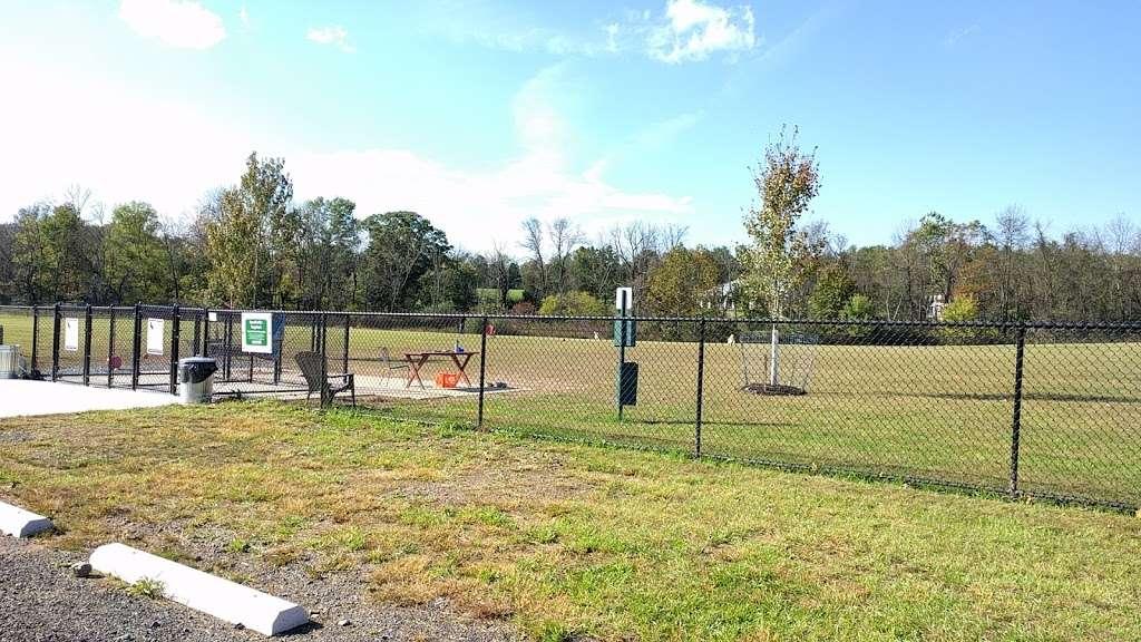 Speelhoffer Dog Park - park  | Photo 1 of 1 | Address: Upper Frederick Township, PA 18074, USA