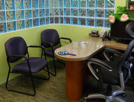 Levitt Orthodontics - dentist  | Photo 5 of 10 | Address: 3101 Bristol Rd Ste 2, Bensalem, PA 19020, USA | Phone: (215) 750-1900