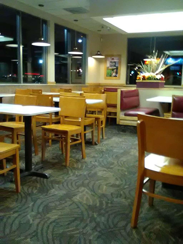 Wendys - restaurant  | Photo 6 of 10 | Address: 1188 Texas Palmyra Hwy, Honesdale, PA 18431, USA | Phone: (570) 251-9606