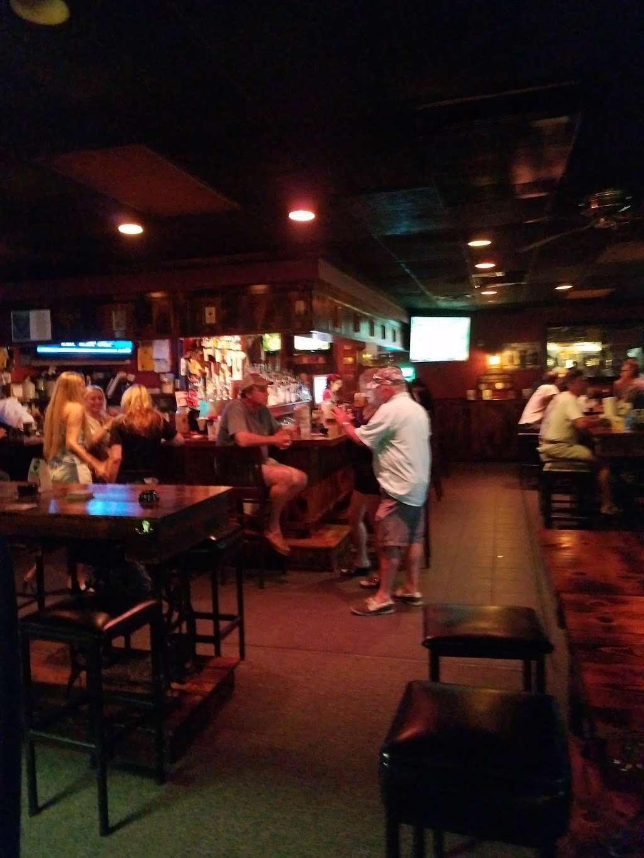 Mollys Pub - night club    Photo 8 of 10   Address: 400 Texas Ave, Kemah, TX 77565, USA   Phone: (281) 334-2777