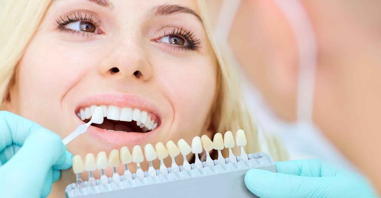 Simply Teeth - dentist  | Photo 2 of 4 | Address: 438 Green Ln, Ilford IG3 9LD, UK | Phone: +44 20 8590 0575
