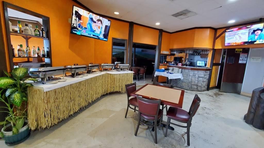 Salvadoreño Latín Cuisine - restaurant  | Photo 1 of 6 | Address: 660 Grapevine Hwy, Hurst, TX 76054, USA | Phone: (817) 576-2191