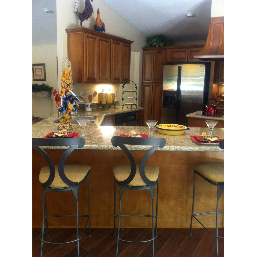 European Granite & Remodeling LLC - home goods store  | Photo 2 of 10 | Address: 1329 N 29th Ave #18, Phoenix, AZ 85009, USA | Phone: (602) 465-5107