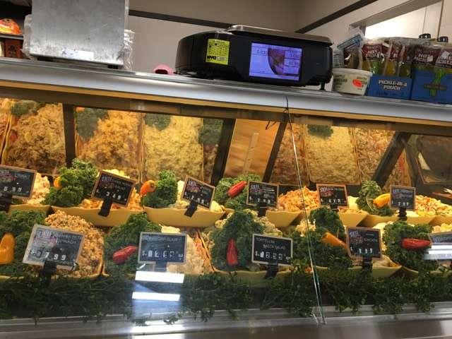 Key Food Supermarkets - store  | Photo 6 of 10 | Address: 135-46 Lefferts Blvd, Jamaica, NY 11420, USA | Phone: (718) 641-2423