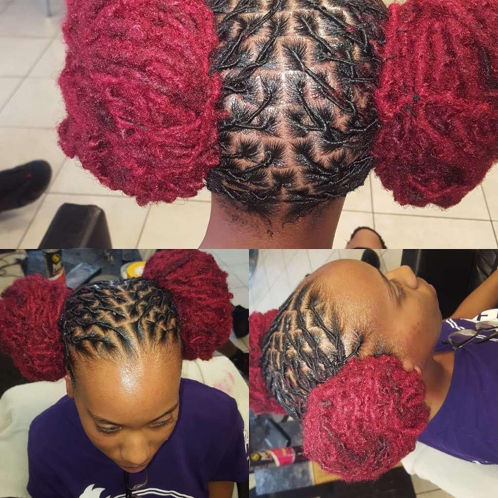 Jesulas Natural Hair Spa llc - hair care  | Photo 1 of 10 | Address: 1385 Stuyvesant Ave, Union, NJ 07083, USA | Phone: (201) 927-1609