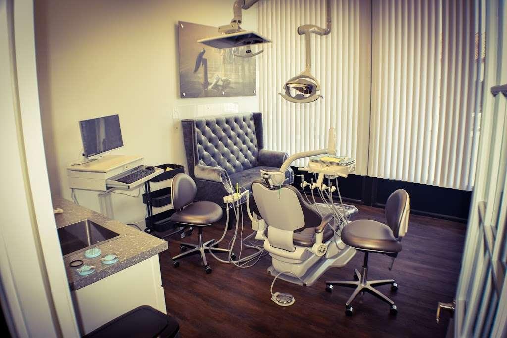 40/30 DENTAL - dentist  | Photo 10 of 10 | Address: 1166, El Cajon, CA 92021, USA | Phone: (619) 478-4030