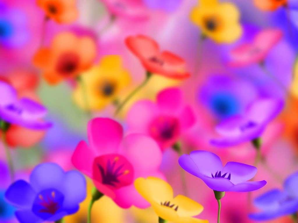 Jerome Florist & Gifts - florist    Photo 1 of 10   Address: 3724 E Tremont Ave, Bronx, NY 10465, USA   Phone: (718) 931-9440