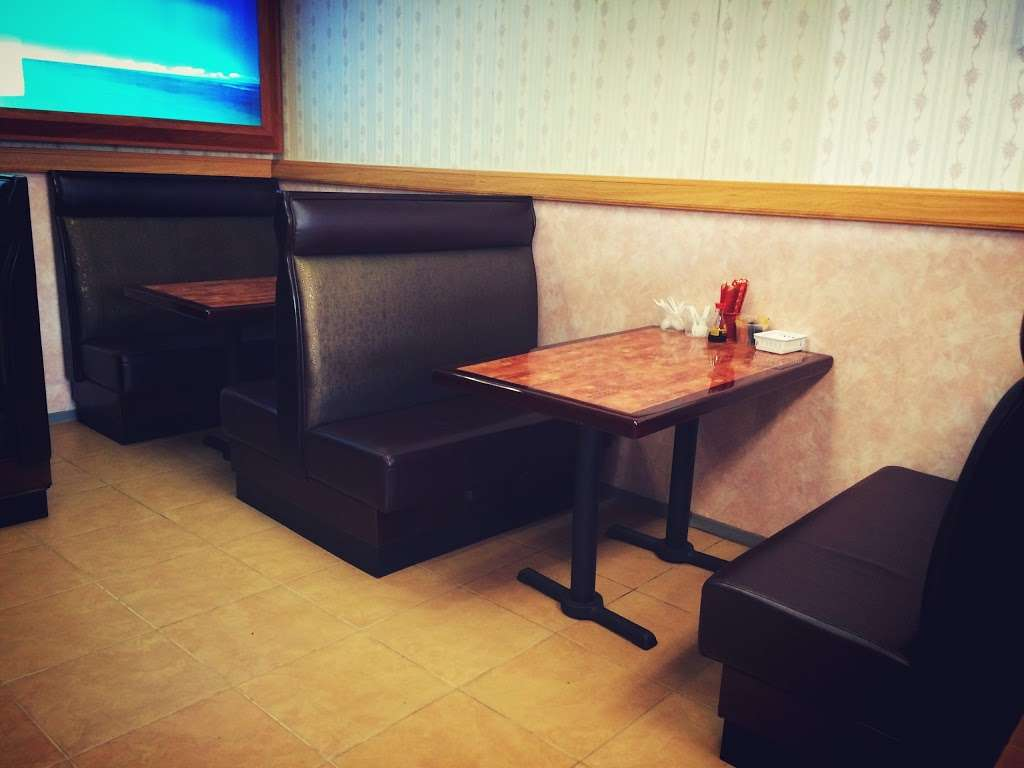 Kais Chinese Kitchen - restaurant    Photo 8 of 10   Address: 145 NY-22, Pawling, NY 12564, USA   Phone: (845) 289-0468