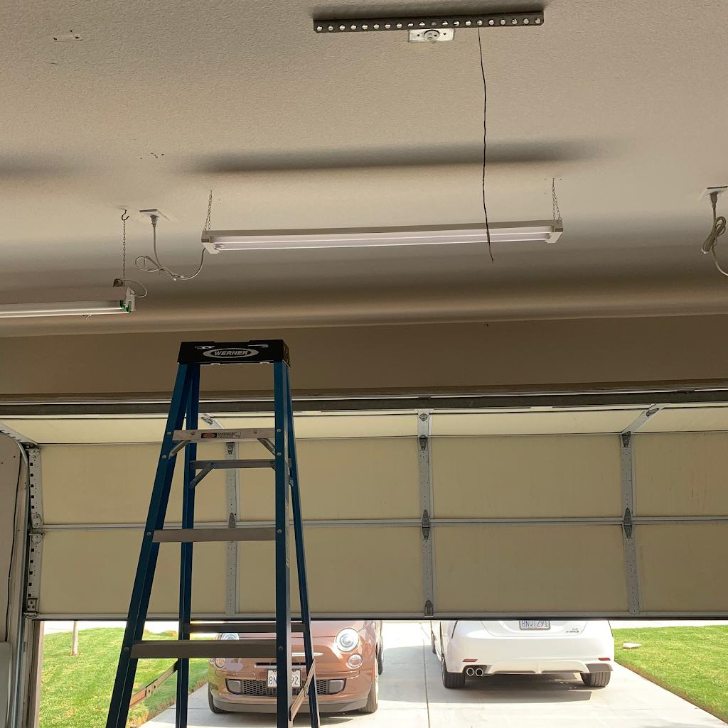 Casita Home Services - electrician  | Photo 8 of 8 | Address: 1510 Marie St, Corona, CA 92879, USA | Phone: (951) 327-9226