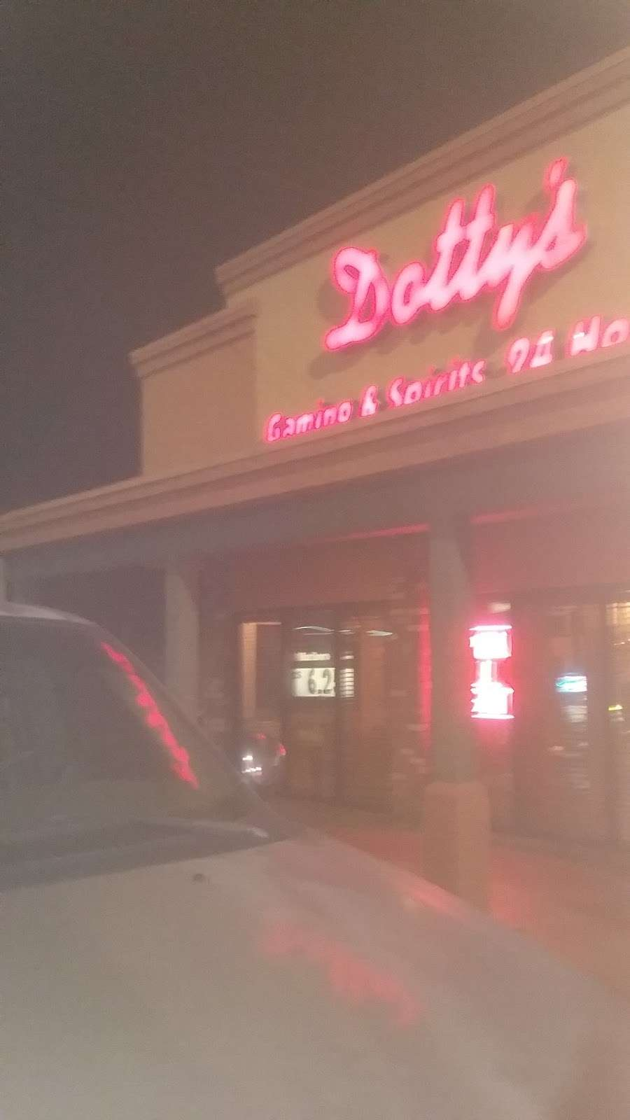 Dottys Gaming & Spirits - restaurant  | Photo 6 of 6 | Address: 4437 W Charleston Blvd, Las Vegas, NV 89102, USA
