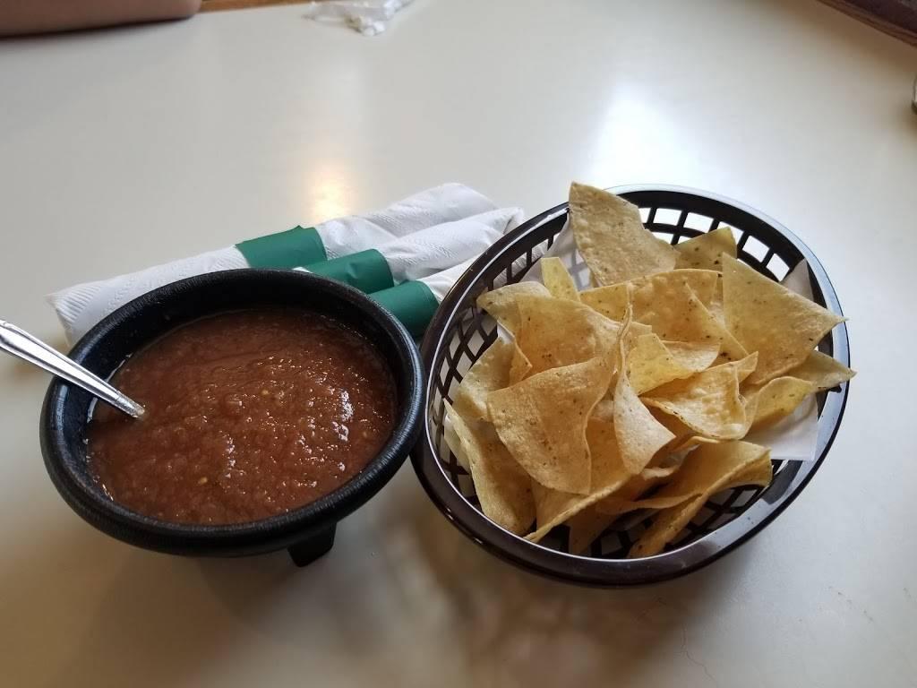 Paseo Del Sol Mexican Restaurant - restaurant  | Photo 6 of 10 | Address: 4201 Alabama St, El Paso, TX 79930, USA | Phone: (915) 759-4059